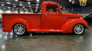 1939 Ford Pickup For Sale Near O Fallon, Illinois 62269 - Classics ... 1939 To 1941 Ford Pickup For Sale On Classiccarscom Other Pickups Collection 15 Wallpapers Ford 12 Ton Stake Truck Sold Happy Days 1930s Truck Truck Rusty Vintage Coe Resto Mod S196 Indy 2016 Tonner Pickups Pinterest And Trucks 1937 For Pictures 54 Massachusetts Sorrtolens File1939 7755613182jpg Wikimedia Commons Bergies Rigs The Uncatchable Landspeed Rat Rod Hot Network