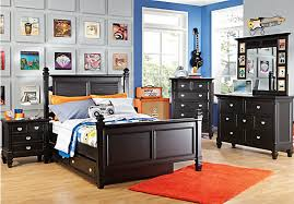 Spongebob Bedroom Set by Boys Bedroom Sets To Live A Luxurious Life U2013 Designinyou