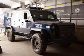 100 Swat Truck For Sale New RoboCop And Its Cars Of The Near Future Motor Trend