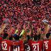 Super sub Javi Martinez heads Bayern Munich to European Super ...