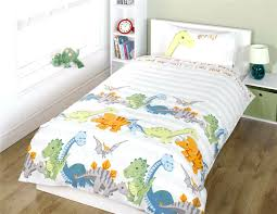 Dinosaur Toddler Bedding Sets Full Size Construction Bedding Simple ... Sports Themed Toddler Bedding Bed Pictures City Firemen Little Boys Crib Duvet Cover Comforter I Cars And Trucks Youtube Dinosaurland Blue Green Dinosaur Make A Wooden Truck Thedigitalndshake Fniture Awesome Planes Toddler Furnesshousecom Dump For Sale In Washington Also As Olive Kids Trains Junior Duvet Cover Sets Toddler Bedding Dinosaur Christmas Cars Cstruction Toddlerng Boy Set 91 Phomenal Top Collection Of Fire 6191 Bedroom