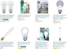 refrigerator bulb led youngauthors info