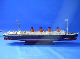 wholesale lusitania limited 40 inch w lights wholesale lighted