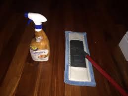 home depot bona floor cleaner bona announces new bona hardwood