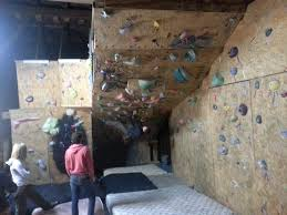 Image Result For Basement Climbing Wall | Minchau | Pinterest ... Climbing Wall Courses The Barn Centre Indoor Our Facilities Centre1 Day Out With Kids Glasgow 2013 Adventures Of Joshua Youtube Epic And Fitness Rock 8a Project At The Barn In La Sportiva Speedsters Barnclimbingcentre Thebarnclimbing Twitter Springhouse Gardens Wedding Venue Nicholasville Ky