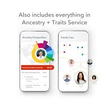 23andMe Health + Ancestry Service: Personal Genetic DNA Test Including  Health Predispositions, Carrier Status, Wellness, And Trait Reports 23andme Health Ancestry Service Personal Genetic Dna Test Including Predispositions Carrier Status Wellness And Trait Reports Dc Batman Runseries Los Angeles Discount Code N8irun Latest Paytm Promo Codes 2019 Nayaseekhon Educators Education Program Traits Kit With Lab Fee How Drug Companies Are Using Your To Make New Medicine Wsj Possible 20 Off 100 Target Coupon Check Mailbox Template Red Blue Gift Card Promo Code Vector Gift Tokyotreat January Spoiler 4 Order Official Travelocity Coupons Codes Discounts Genealogy Bargains For Sunday April 15 2018