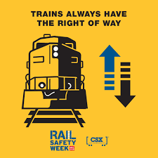 Rail Safety Week - CSX.com Trucking Biz Buzz Archive Land Line Magazine 10 Tips For New Truck Drivers Roadmaster School A Truckers Best Safety Driving Around A Big Rig On The Highway 3 Ways To Make Your Life Less Of Curse More Customized Fleet Industry Traing Programs Us Automatic Transmission Semitruck Now Available Driver Referral Bonus Experienced Cdl Job Road And Heavy Vehicle Campaigns Transafe Wa Purplegator Helps Recruiters Find Hire As Demand Grows Why Are There So Many Jobs Available 100 Quotes Fueloyal Heres Message Fleets Be Proactive