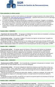 Brother Mfc J480dw Ecotanque Big Colors 1 Año Garan 549900 En