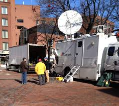 NBC Truck « The 1851 Chronicle The Canopener Bridge Inflicts More Whoopass For Nbc News Update Truck Equipment Competitors Revenue And Employees Owler Behindthcenes Production Truck Youtube Where You Can Find The Boston Treat Nbc10 Nice Attack Reports On What Happened Neps New Mobile Unit For Production Texas Thunder As Tough As Weather 5 Dallasfort Channel 4 Sallite 2014 Super Bowl Xlviii Flickr Tsn Advertising In Santa Monica Truckside Promotes Universal City At Headquarters
