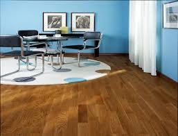 Kahrs Flooring Engineered Hardwood by Lovable Kahrs Hardwood Flooring Wood Flooring Supplies Kahrs Oak