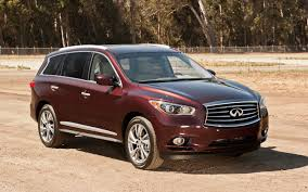 Trend 2007 Infiniti Qx56 Electrical Honda Gc160 5.0 Engine Spring ... 2011 Infiniti Qx56 Information And Photos Zombiedrive 2013 Finiti M37 X Stock M60375 For Sale Near Edgewater Park Nj Fx37 Review Ratings Specs Prices Photos The 2014 Qx80 G37 News Nceptcarzcom Jx Pictures Information Specs Billet Grilles Custom Grills Your Car Truck Jeep Or Suv Infinity Vs Cadillac Escalade Premium Truckin Magazine Video Truth About Cars Of Lexington Serving Louisville Customers Fette In Clifton Nutley