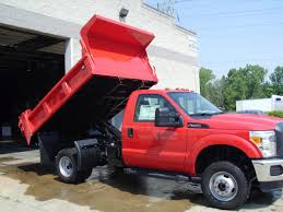 Truck Equipment Sales L.L.C. - Completed Trucks Forde Truck Recovery Galway Towing Breakdown Service In Te Motsports Vehicle Customization Specialists Yard Yardtrucks Twitter Foundation Repair Settling Stabilized St Louis Mo Rental At Lowes Sliding Stock Photos Images Alamy Velocity Center Ventura County Sells Freightliner Western Tipper Trucks Mount Unit With