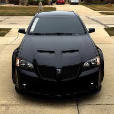 See This Instagram Photo By @pontiacg8nation • 1,956 Likes | Pontiac ... Gm Efi Magazine 2010 Pontiac G8 Sport Truck Auto Cars Concept Gxp Top Speed Luxury Sports Marcciautotivecom Variante Et Au Salon De New York Car Pictures Photos Galleries 2008 Reviews And Rating Motor Trend Is Named St St 49 Images Hd Wallpaper Gt Sedan 4 Door 2009
