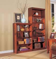 Simple fice Depot Bookcase Home Design Wonderfull Amazing Simple