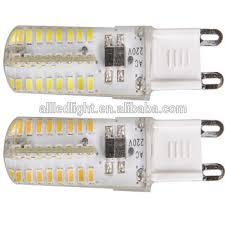 high lumen g9 led bulb 220v to 240v small led g9 led bulb buy g9