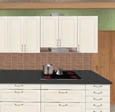 wand dunstabzugshaube in oberschrank einbauen küchen forum