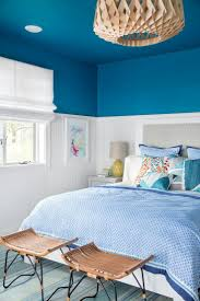 Beachy Headboards Beach Theme Guest Bedroom With Diy Wood by 675 Best Coastal Bedrooms Bedspreads Sheets Images On Pinterest