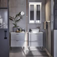 ein ordentliches badezimmer gestalten ikea deutschland