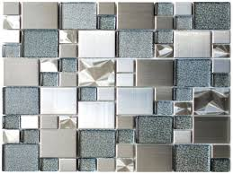 tiles tile layout designer floor tile layout software mac