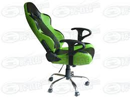 chaise baquet de bureau siege bureau bacquet fauteuil bureau cuir noir siege baquet