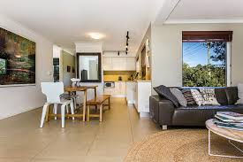 1/34 Kendall Street, Byron Bay - Chateau Relaxo Holiday Apartment ... 10130 Lighthouse Rd Byron Bay James Cook Apartments Holiday Condo Hotel Beaches Aparts Australia Bookingcom Best Price On In Reviews Self Contained The Heart Of Accommodation Villas Desnation Belle Maison House Central Rentals Houses Deals Pacific Special And Offers 134 Kendall Street Chateau Relaxo Apartment 58 Browning Seaside Town