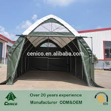 Portable Garage Portable Garage Suppliers and Manufacturers at