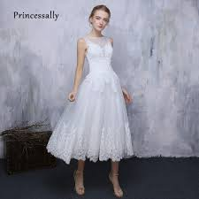 popular simple white dress buy cheap simple white dress lots from