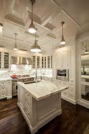 decorer cuisine toute blanche decorer cuisine toute blanche maison design bahbe com