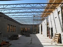 Residential Floor Joist Size by 100 Residential Construction Floor Joist Size Interior