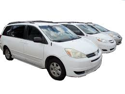 Used Vans Finiti Of Lafayette South Louisiana New And Used Car Dealer Cars Trucks Suvs For Sale In Syracuse Ny Enterprise Sales Service Chevrolet Serving Acadiana Eunice Source Roy Motors Home Smith Truck Equipment Vaughn Bunkie La Alexandria Freightliner Flatbed In For On Elite Import Group Baton Rouge About Cadillac Bbs Auto Dodge Chrysler Jeep 2017 Charger
