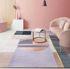 wohnzimmer teppich landhaus 100 bilder orientteppich