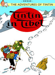 Batman The Long Halloween Pdf Free by Read Comics Online Free The Adventures Of Tintin Chapter 020