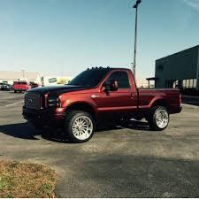 Big Bad Diesel Trucks - Home | Facebook Clean Carfax One Owner 4x4 Diesel Truck With Brand New Lift 2019 Silverado 2500hd 3500hd Heavy Duty Trucks Best Pickup Toprated For 2018 Edmunds Ford Ranger Midsize The Allnew Small Is Used For Sale In Nj Car Update 20 8500lb Pulling In Vienna Ia 972014 Youtube True Cost Of Tops Whats On Piuptruckscom Power Stroking Buyers Guide Drivgline From Chevy Nissan Ram Ultimate Of F150 And 1500 Diesel Fullsize Pickup Trucks 25 Future And Suvs Worth Waiting