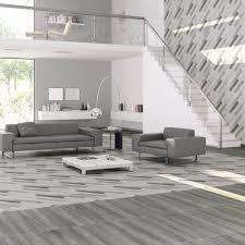 wood effect tiles from pamesa atelier grey porcelain matt floor