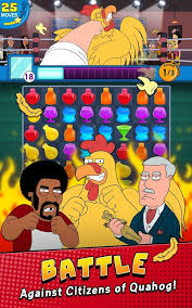 Family Guy Halloween On Spooner Street Youtube by Family Guy Another Freakin U0027 Mobile Game Android Apps On Google Play