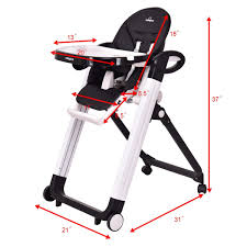 Portable Baby High Chair Infant Toddler Feeding Booster Safe Folding  Highchair Folding Baby High Chair Convertible Play Table Seat Booster Toddler Feeding Tray Wheel Portable Infant Safe Highchair 12 Best Highchairs The Ipdent Amazoncom Duwx Foldable Height Adjustable Best Travel In 2019 Buyers Guide And Reviews Detachable Ding Playset For Reborn Doll Mellchan Dolls Accsories Springbuds Newber Toddlers Recling With Oztrail High Chair Stool Camp Pnic Eating Food Kidi Jimi Wooden Toddler High Chair Top 10 Chairs Babies Heavycom Costway Recline