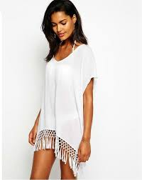 online get cheap white tunic dresses aliexpress com alibaba group