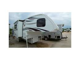 2019 Lance Truck Campers 855S, Katy TX - - RVtrader.com Truck Campers Rv Business Ideas That Can Make Pickup Campe Fast Lane Recreation Truck Campers Look For Short Bed Pickups Ez Lite Falcon Camper You Have A Palomino Pickup Camper Dealer Right In The Heart Of Ny 4x4 Gonorth Lance Caravans New Zealand Home Chalet Facebook My First Night Camping With My New Four Wheel Keystone Rvnet Open Roads Forum Next Hauler Slideouts Are They Really Worth It