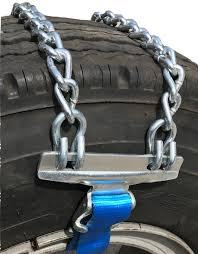 Tire Chains-Snow Chain-Truck Chain-TireChains.com