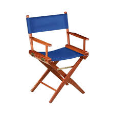 EMA Deluxe Teak Folding Director's Chair Eddie Bauer High Chair New Ridgewood Classic Price Walmart Dingzhi 2106tufted Leather Design Steel Hydraulic Bar Stool Parts Buy Levitationreplacement Seatsbar Handmade And Stylish Replacement High Chair Covers For Outdoor Chairs Summer Bentwood Baby Renowned Fniture On Twitter This Antique Adjustable Lifetimeuse To Adult Folding Table And Tufted Office Ames Stokke Clikk Soft Grey Amazoncom Xing Solid Wood Home Coffee Accsories Images Intended For Carter Replacement Cover Highchair