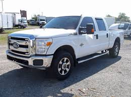 Ford | F350 | Brims Import 2019 Ford Super Duty F350 Xl Truck Model Hlights Fordcom Ftruck 350 1967 Ford Pickup Truck No Reserve Phoenix Friction Products F Series Diesel Pickups 2017 Lifted 4x4 Platinum Dually White Build Rad Someone Buy This 611mile 2003 Time Capsule The Drive Mega Raptor Makes All Other Raptors Look Cute Xlt Genho Green Gemcaribou 2016 Crew Cab Lariat 67l Chasing 1000 Horsepower With A 2006 Drivgline 19992018 F250 Fuel Maverick 20x12 D538 Wheel 8x17044mm