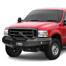 Iron Cross® 22-425-99 - Heavy Duty Series Full Width Black Front ... Midway Ford Truck Center New Dealership In Kansas City Mo 64161 Alliance Parts Wikiwand 2019 Super Duty The Toughest Heavyduty Pickup Ever 2018 F150 Fontana California Starter Motor Best Heavy Service Lafontaine Colonial Sales Inc Dealership Richmond Va 1975 L800 Tpi Nextran 1993 L9000
