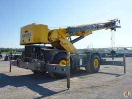 2012 GROVE RT-765E-2 Crane For Sale Or Rent In Savannah Georgia On ... 2008 Terex Rt555 Crane For Sale Or Rent In Savannah Georgia On 2018 Manitex 30112s 2012 Grove Rt765e2 2016 Rt 230 Ga Dumpster Rental Local Prices Yoshis Kitchen Food Trucks Roaming Hunger 2011 Rt760e4 Used For In On Buyllsearch He Equipment Services