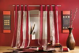 rideaux de sur mesure quels sont les avantages de choisir des rideaux sur mesure lozzoo