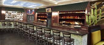El Patio Mexican Grill Bakersfield Menu by Casa Tequila Bar U0026 Grillcasa Tequila Bar U0026 Grill