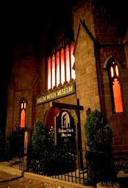 Salem Massachusetts Halloween Events by 28 Best Museums U0026 Attractions Salem Ma Images On Pinterest