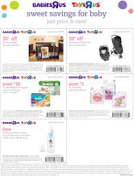 Toys R Us Coupons - $10 Off 78ct Boxes Of Diapers & More At ... U Box Coupon Code Crest Cleaners Coupons Melbourne Fl Toy Stores In Metrowest Ma Mamas Spend 50 Get 10 Off 100 Gift Toys R Us Family Friends Sale Nov 1520 Answers To Your Bed Bath Beyond Coupons Faq Coupon Marketing Ecommerce Promotions 101 For 20 Growth Codes Amazonca R Us Off October 2018 Duck Donuts Adventure Opens Chicago A Disappoting Pop Babies Booklet Printable Online Yumble Kids Meals Review Discount Code Kid Congeniality I See The Photo And Driver Is Admirable Red Dye 5