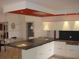 deco interieur cuisine exceptionnel idee deco couloir peinture 8 decoration interieur