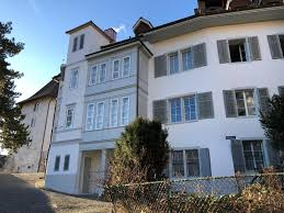 100 Marco Polo Apartments Business Brugg Apartment In Brugg