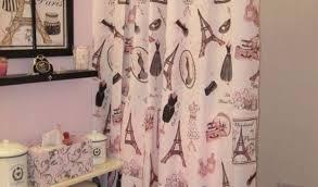 paris themed bathroom decor 100 images bathroom dazzling